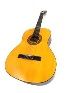 JW_Fotos_Gitarre