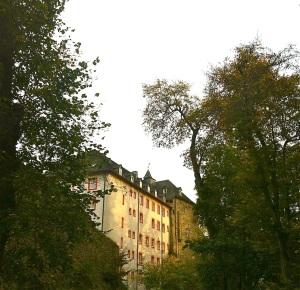 Freusburg2