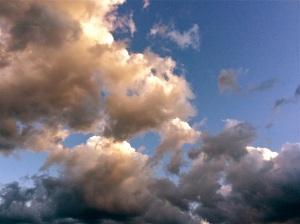 wolkenbilder2