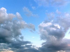 wolkenbilder4