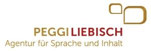 PLiebisch_Logo-RGB-Eff