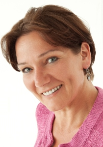 Karin Schuller