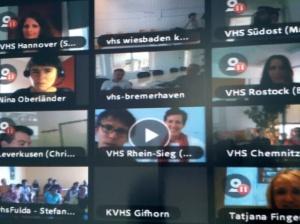VHS_MOOCbar_9.6.15