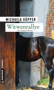 Witwenrallye_cover