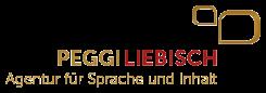 Logo_transpa-web