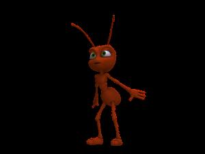 ant-1096399_640