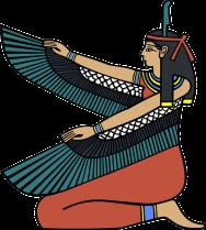 egyptian-33850_640