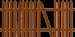 fence-161101_640