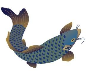 Fisch_Silber