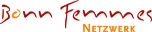 Bonn Femmes Logo Netzwerk