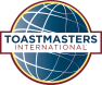 Logo Toastmasters International