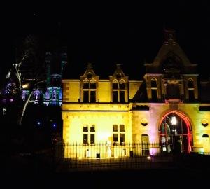 schloss-drachenburg-koenigswinter-illuminiert2