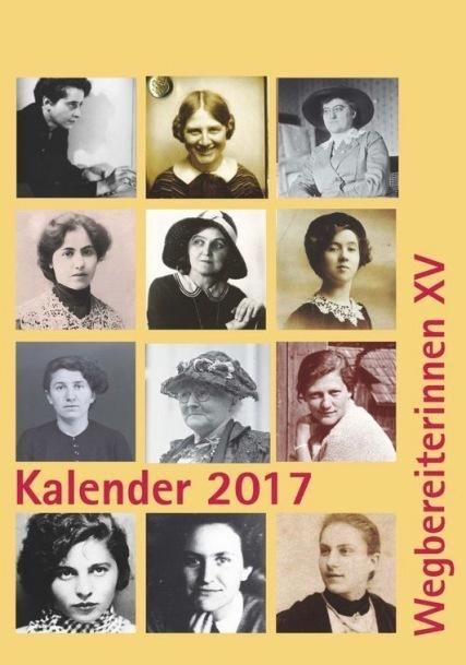 wegbereiterinnen_kalender_2017_ak_spak_buecher
