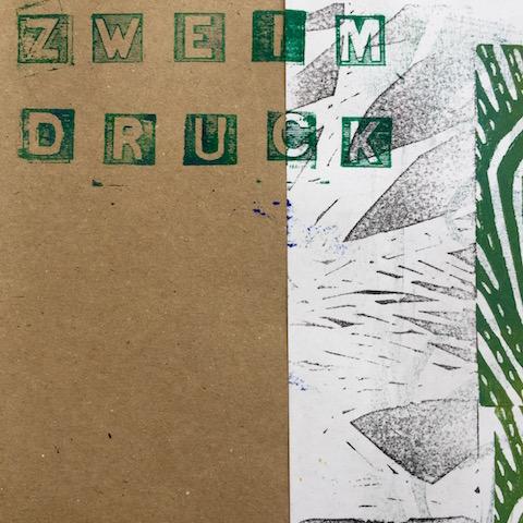 zweiimdruck_6-12-2016_suki-meyer-landrut_christine-pohlmann zwei im druck grün druck