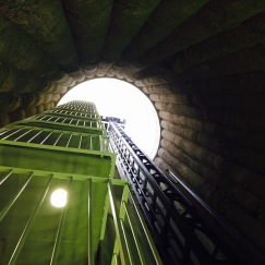 arp-museum-aufzug-kunstlicht-4