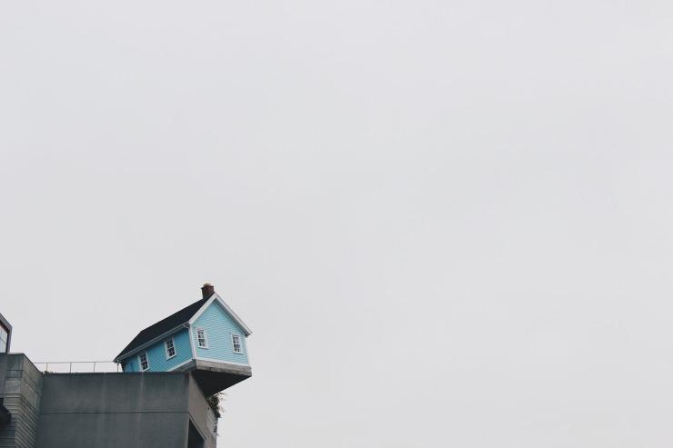 cliffhanger-kunstlicht-unsplash
