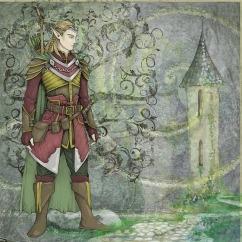 elf-magie-kunstlicht