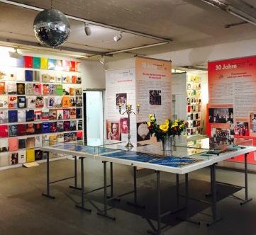 frauenmuseum-bonn-geschichte-kunstlicht-6