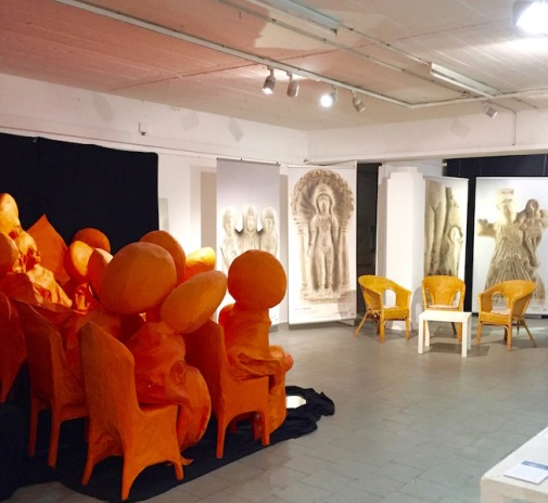 frauenmuseum-bonn-matronen1-kunstlicht-6