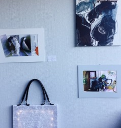 kunststation-bonn-heike-stommel-kunstlicht-5