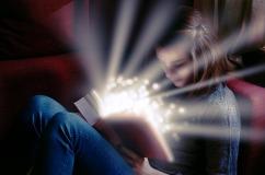 magischer-moment-buch-kunstlicht