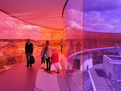 olafur_eliasson_your_rainbow_panorama_aarhus