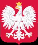 staatswappen-polen-kunstlicht-wikipedia
