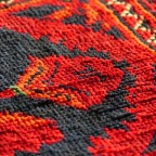 teppich-kunstlicht