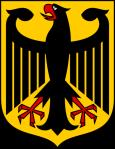 wappen-deutschland-bundesadler