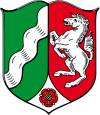 wappen-nordrhein-westfalen-kunstlicht-wikipedia