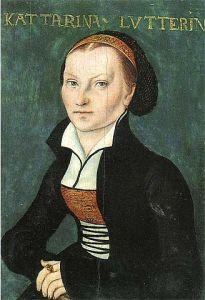 katharina_von_bora_1526_lucas_cranach_der_aeltere