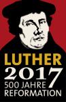 logo martin-luther-jahr-2017