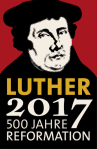 logo martin-luther-jahr-2017