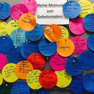 gebetomat-gutenbergschule-feedback-februar-2017